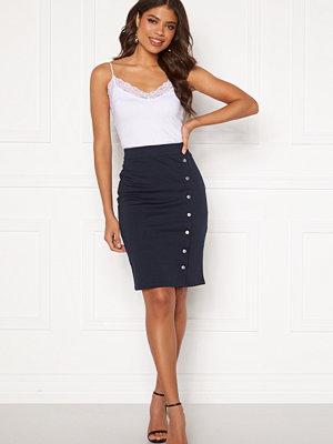 Ichi Kate Trend Skirt