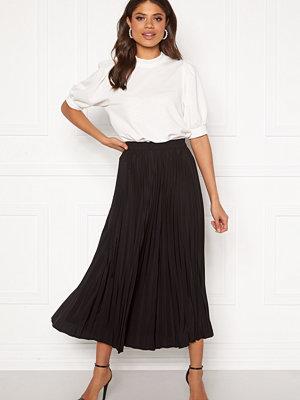 Selected Femme Alexis MW Midi Skirt