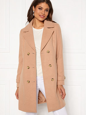 Vero Moda Cala 3/4 Trench Coat