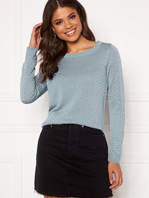 Vila Sarafina Knit Top