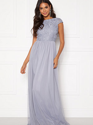 Bubbleroom Ariella prom dress