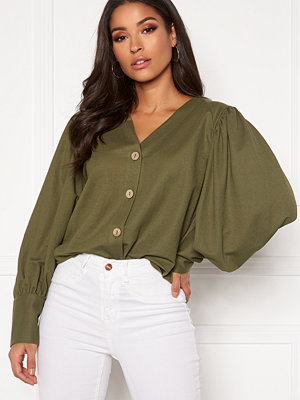 Object Thelma L/S Top