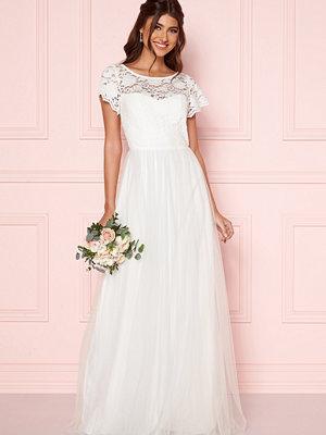Zetterberg Couture New Savannah Dress