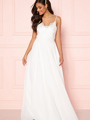 Moments New York Vanessa Wedding Gown