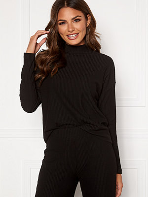Only Nella L/S Loose Top
