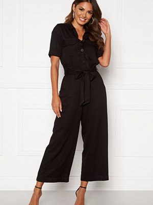Happy Holly Sarah utility jumpsuit