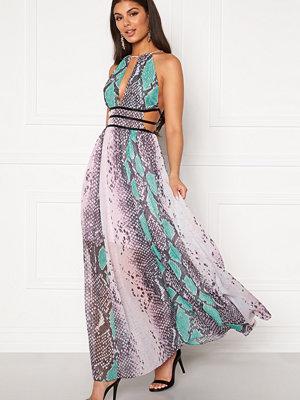 Guess Vivienne Dress