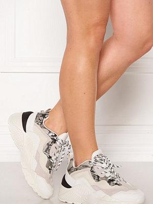 Steve Madden Antonia Sneakers