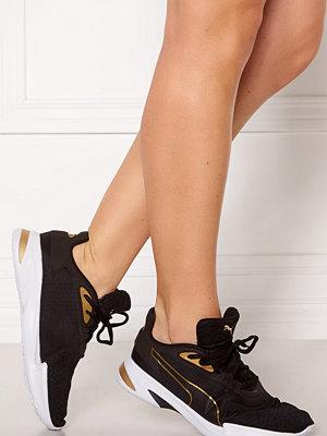 Puma Jaro Metal Sneakers