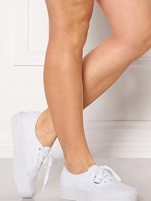 Sneakers & streetskor - Vans Authentic Platform
