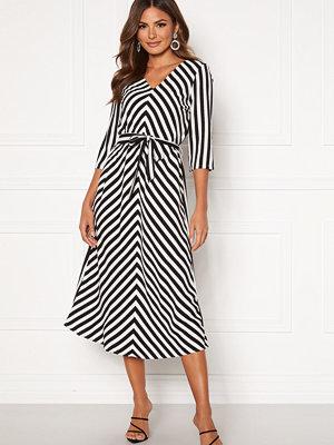 Only Luma L/S Midi Dress