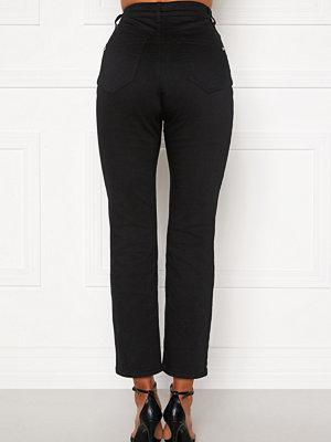 Happy Holly Maja high waist jeans