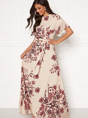 Moments New York Maja Printed Gown