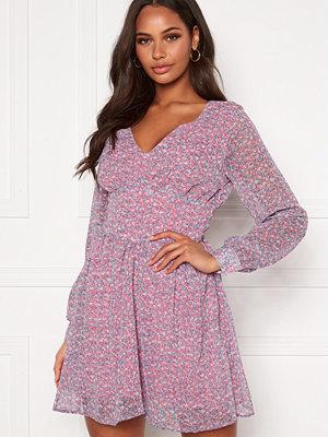 Ivyrevel Flowy Dress