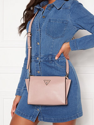 Guess Tangey Mini Crossbody