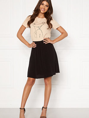 Vila Primera Skirt