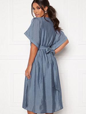 Dry Lake Vanessa Dress
