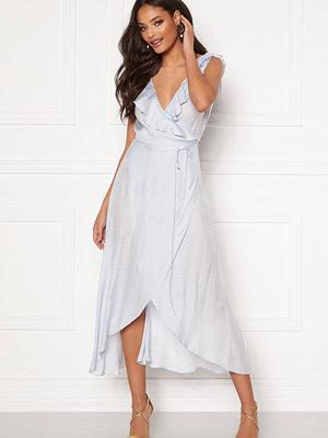 Guess Consuelo Dress