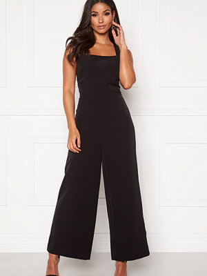 Jumpsuits & playsuits - Guess Nora Overall