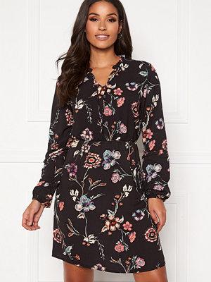 Jacqueline de Yong Ruby L/S Dress
