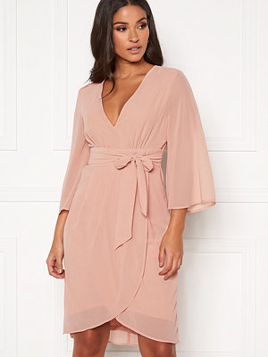 Vila Micada 3/4 Sleeve Dress