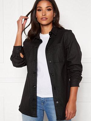 Object Belle Owen L/S Jacket