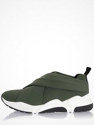 Sneakers & streetskor - Billi Bi Sneakers