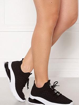 Sneakers & streetskor - SoWhat 369 Sneakers