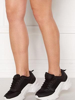 SoWhat 554 Sneakers