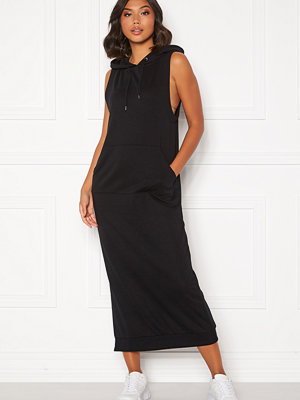 Vero Moda Taryn S/L Long Sweat Dress