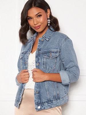 Vero Moda Katrina LS Loose Jacket
