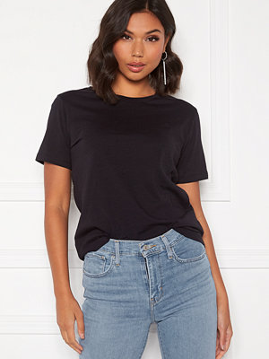 Gant The Original SS T-Shirt 5 Black