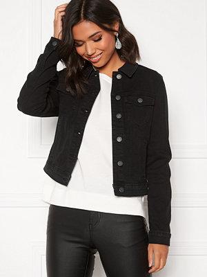 Vero Moda Hot Soya LS Denim Jacket