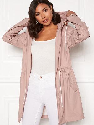 Regnkläder - Vila Dry Jacket