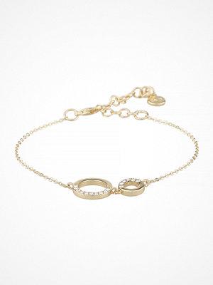SNÖ of Sweden armband Portal Chain Bracelet