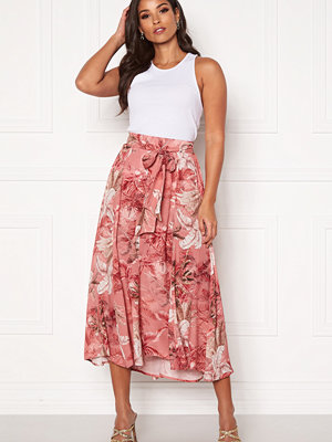 Ravn Lion Skirt