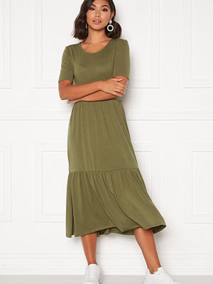 Jacqueline de Yong Dalila Frosty S/S Dress
