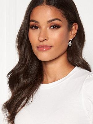 SNÖ of Sweden örhängen Lyonne Earring