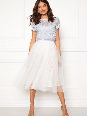 Ida Sjöstedt Flawless Skirt
