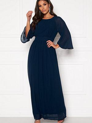 Sisters Point Nena Dress