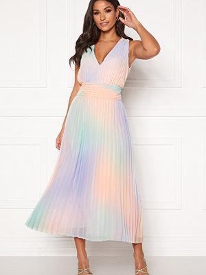 Guess Hind Dress