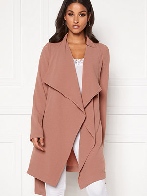Only Runa Spring Coat
