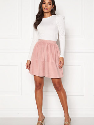 Vila Choose HW Skirt