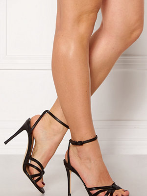 Guess Kalista High Sandal