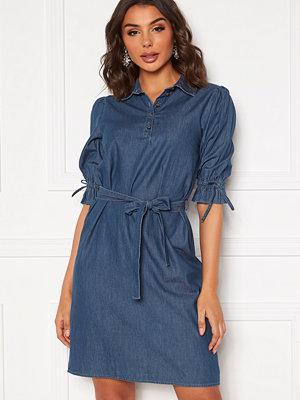 Object Anneli 2/4 Dress