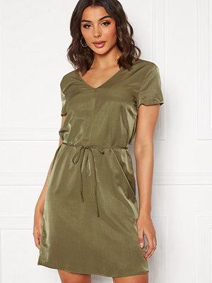 Object Eileen S/S Lace Dress