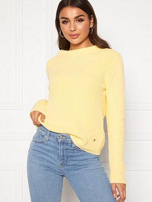 Boomerang Leona Sweater