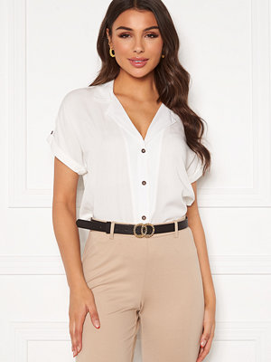 Jacqueline de Yong Skylar 2/4 Shirt