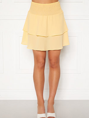 Only Mariana Myrina Layered Skirt