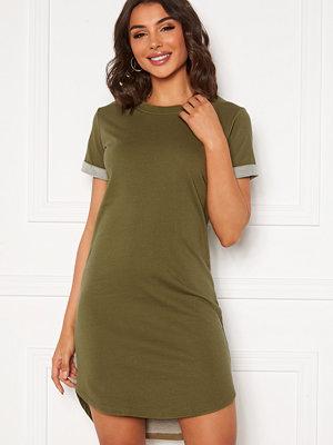 Jacqueline de Yong Ivy Life S/S Dress
